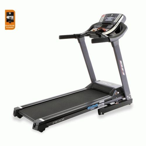 begimo-takelis-bh-fitness-rc01-dual