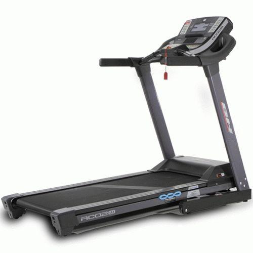 begimo-takelis-bh-fitness-rc02w-dual