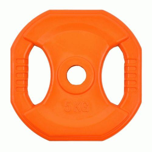 body-pump-stangos-komplektas-20-kg (1)
