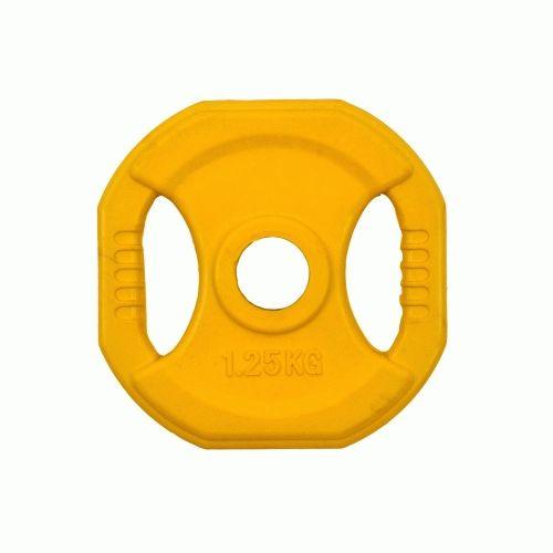 body-pump-stangos-komplektas-20-kg (3)