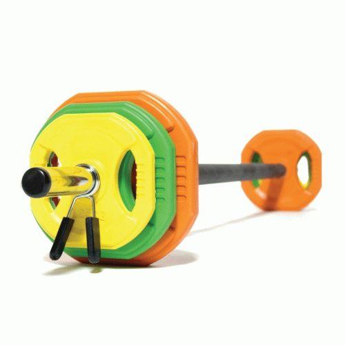 body-pump-stangos-komplektas-20-kg