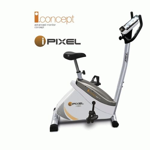 dviratis-treniruoklis-bh-fitness-ipixel