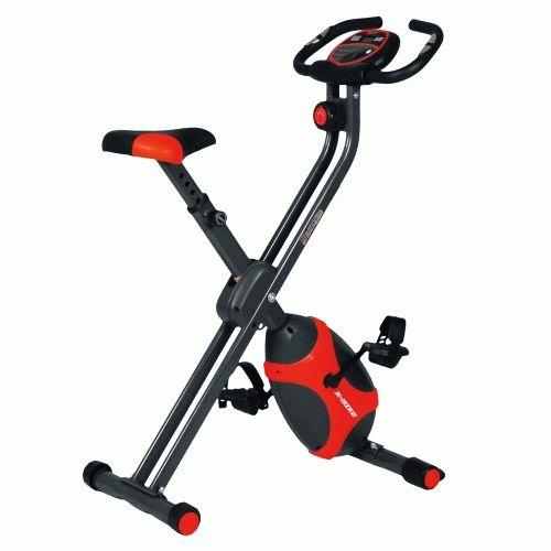 dviratis-treniruoklis-insportline-chevron (3)