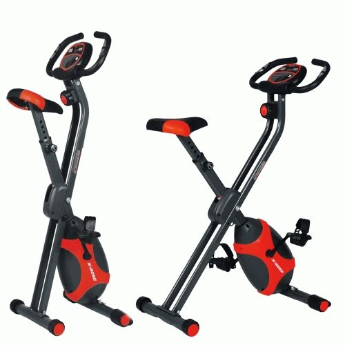dviratis-treniruoklis-insportline-chevron