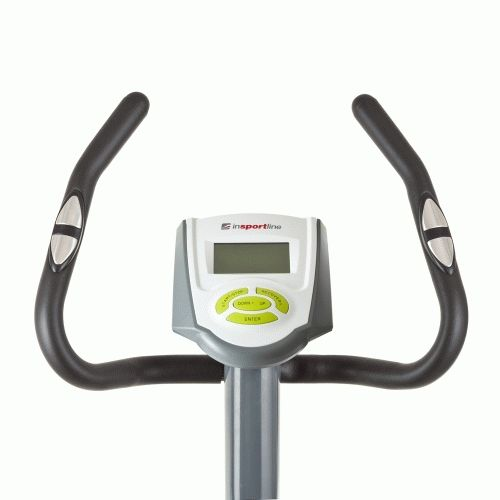dviratis-treniruoklis-insportline-erinome (3)