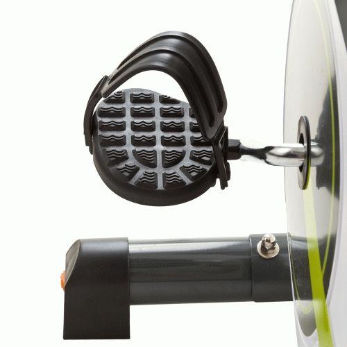 dviratis-treniruoklis-insportline-erinome (5)