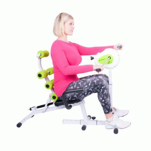 dviratis-treniruoklis-insportline-gemra-3in1 (3)