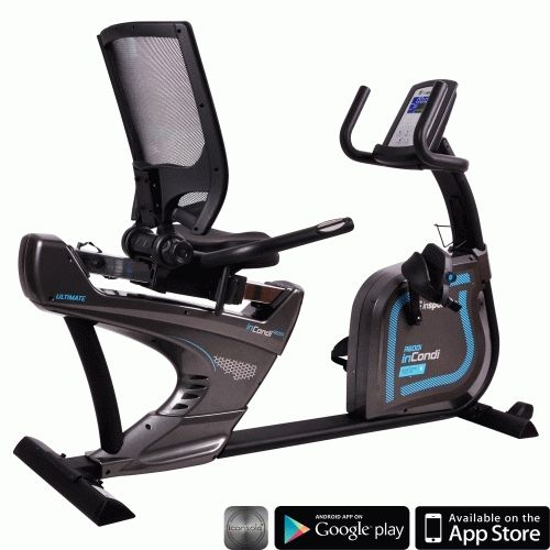 dviratis-treniruoklis-insportline-incondi-r600i
