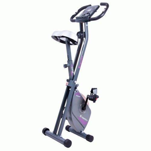 dviratis-treniruoklis-insportline-incondi-ub20m-sulankstomas