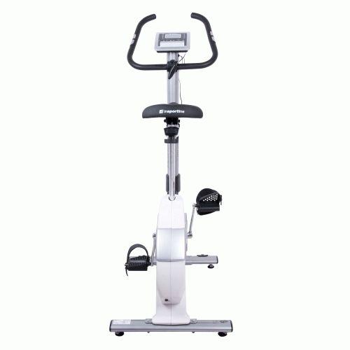 dviratis-treniruoklis-insportline-incondi-ub35i (1)