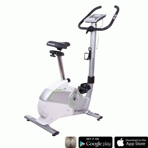 dviratis-treniruoklis-insportline-incondi-ub35i