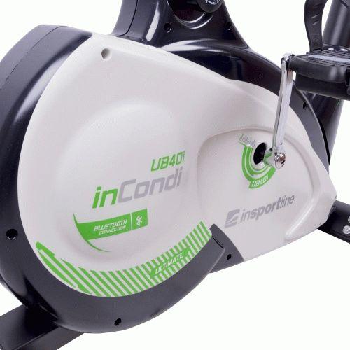 dviratis-treniruoklis-insportline-incondi-ub40i