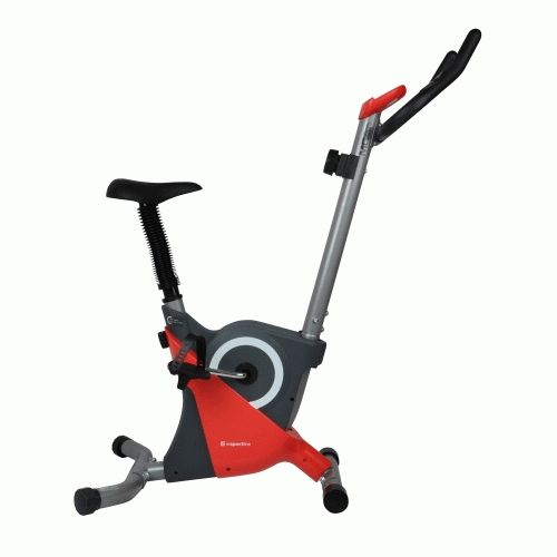 dviratis-treniruoklis-insportline-yanti