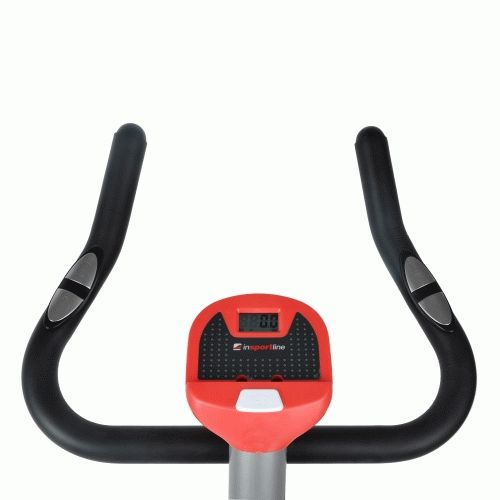dviratis-treniruoklis-insportline-yanti (4)