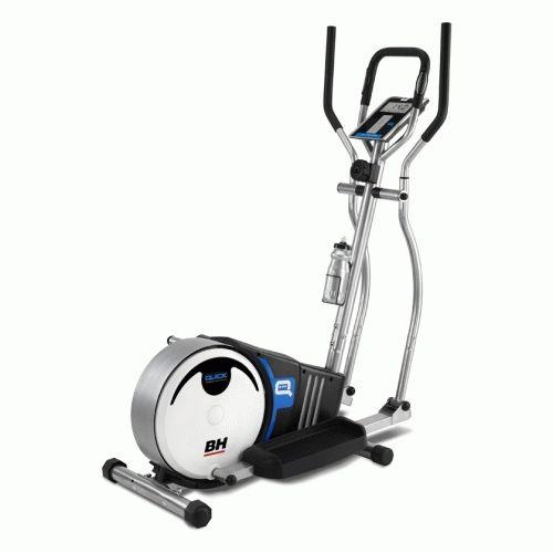 elipsinis-treniruoklis-bh-fitness-quick