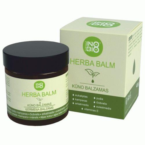 herba-balm