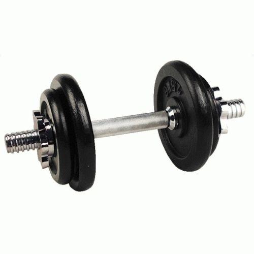 keiciamas-plieninis-svoris-insportline-7-kg