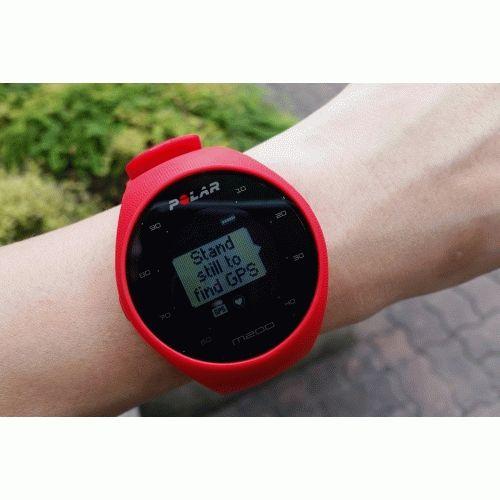 sirdies-ritmo-monitorius-polar-m200