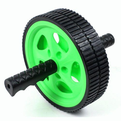 treniruoklis-presui-insportline-ab-roller-ar200