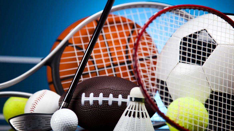 Sporto-prekes-internetu